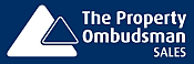 Property Ombudsman small advert